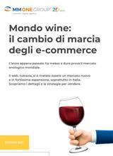 Mondo-wine