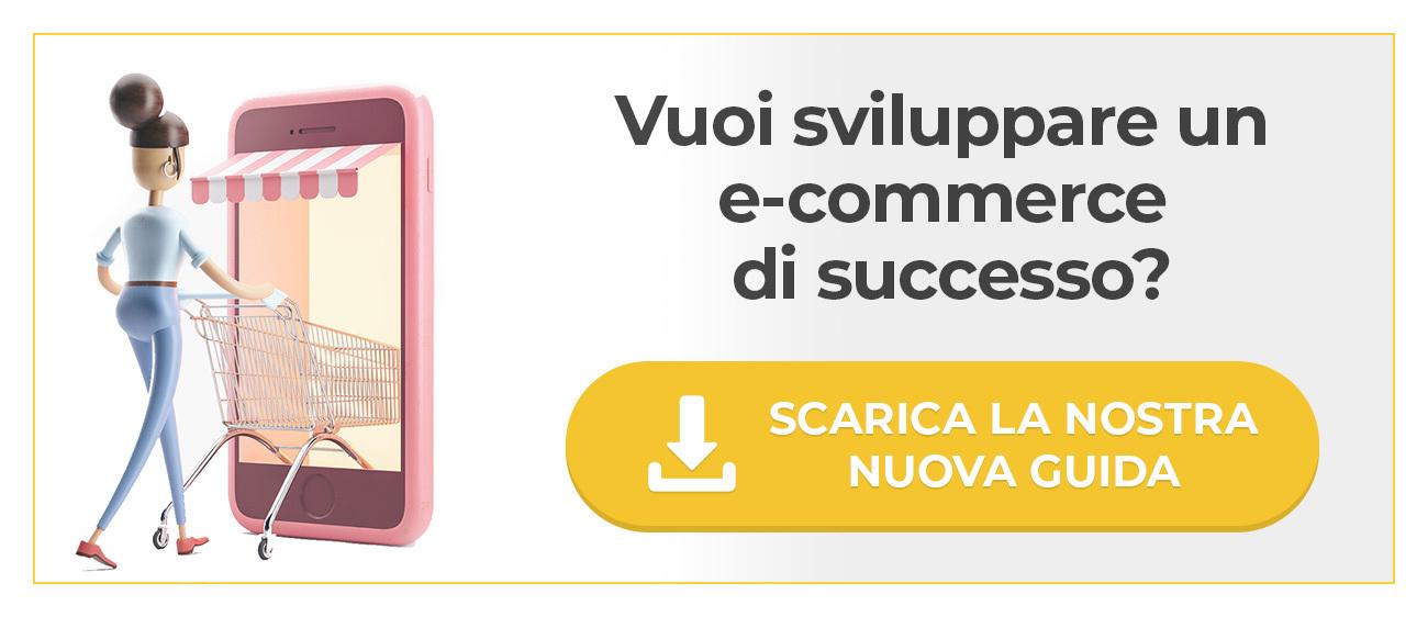 scarica_15029